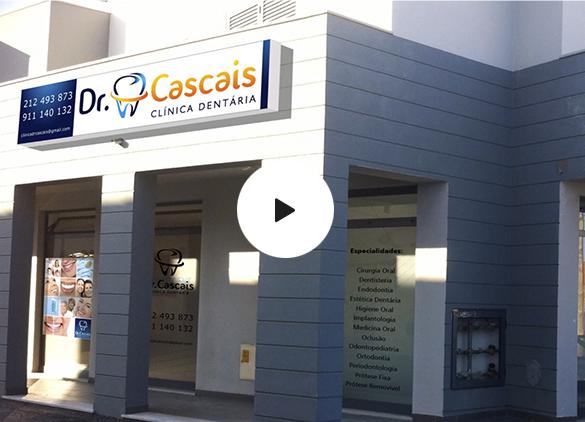 Clínica Dr. Cascais