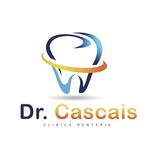 Dr. Cascais