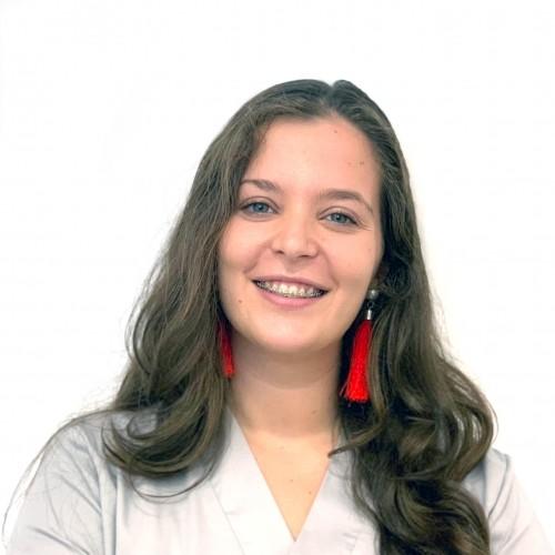 Dra. Filipa Pereira